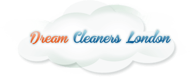 Dream Cleaners London | Domestic and Office Cleaning